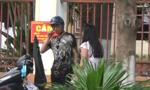 Xâm nhập hang ổ 'tín dụng đen' khủng khiếp ở Sài Gòn (kỳ cuối)
