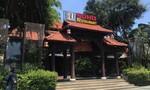 Khách tố cáo bị nhân viên nhà hàng hành hung