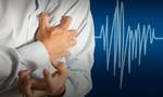 Đột quỵ do tiểu đường, mối nguy hiểm không thể làm ngơ
