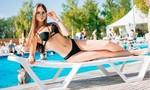 Vẻ đẹp của cô gái 18 tuổi đăng quang Hoa hậu Nga 2018
