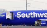 Nổ động cơ máy bay đang bay, 8 hành khách thương vong