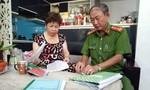 Thu thập dữ liệu quốc gia về dân cư ở TP.HCM: Nhiều người quên nhóm máu