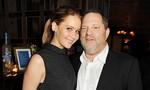 Loạt bài 'phanh phui' nạn quấy rối tình dục ở Hollywood thắng giải báo chí Mỹ