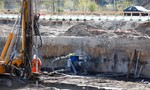 Đức: Sơ tán dân trong bán kính gần 1km để xử lý bom
