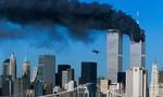 Mỹ bắt đối tượng liên quan đến vụ khủng bố 11-9 ở Syria