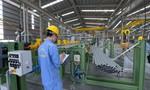 Hoa Sen ra mắt sản phẩm mới: Ống kẽm nhúng nóng, chất lượng vượt trội