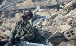 Phát hiện mồ chôn tập thể hơn một trăm người ở Syria