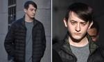 Thiếu niên 'chơi khăm' an ninh Mỹ hầu tòa