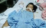 Bé 2 tuổi chấn thương sọ não tại trường mầm non không phép