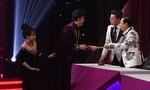 Việt Hương - Chí Tài tặng món quà bất ngờ đến nhạc sĩ Vinh Sử