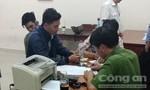 Bị từ hôn, gã thầy giáo trẻ đâm chết cô giáo trên đường ở Sài Gòn
