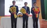Ba nhân sự cao cấp của ThaiBev chính thức điều hành Sabeco