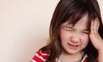 Cảnh giác với bệnh gây đột quỵ não ở trẻ em