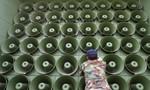 Hàn Quốc ngưng phát loa tuyên truyền trước cuộc gặp liên Triều
