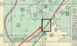 Nhà nghiên cứu Trung Quốc đòi nối liền đường 9 đoạn phi pháp trên Biển Đông
