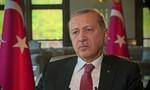 Thổ Nhĩ Kỳ tố Mỹ cung cấp vũ khí cho phiến quân ở Syria