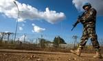 Binh sĩ Nepal bị cáo buộc cưỡng bức trẻ em ở Nam Sudan