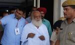 Giáo sĩ Ấn Độ 77 tuổi bị kết tội hãm hiếp thiếu nữ 16 tuổi