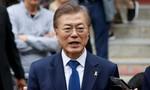 Tổng thống Hàn Quốc có thể đoạt giải Nobel Hòa bình