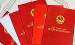 Truy tìm kẻ làm giả sổ đỏ lừa hơn 5 tỷ đồng