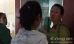 Vụ xuyên tạc lịch sử Việt Nam: Xử lý cá nhân, đơn vị sai phạm