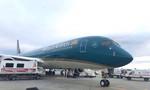 Máy bay hạ cánh khẩn cấp cứu khách nước ngoài lên cơn co giật