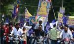 Biểu tình chống phân biệt giai cấp ở Ấn Độ, nhiều người chết