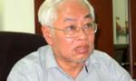Ông Trần Phương Bình khiến Đông Á Bank lỗ lũy kế hơn 31.000 tỷ đồng