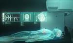 Bệnh viện tiên phong sử dụng hệ thống xạ trị ung thư hiện đại