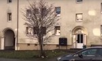 Đức: Người mẹ nhẫn tâm sát hại con nhỏ, giấu xác trong tủ lạnh