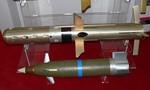 Mỹ bán tên lửa chống tăng hiện đại TOW-2B cho Đài Loan