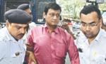 Người đàn ông Ấn Độ ướp xác mẹ trong tủ lạnh 3 năm để lãnh lương hưu