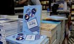 Bác sĩ nhi đồng lập fanpage chữa bệnh miễn phí ra mắt sách