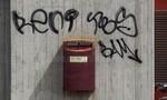 Cựu bưu tá không gửi 400 kg thư vì chê... lương thấp