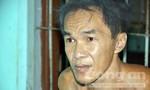 """Vụ giết người chặt xác phi tang: Nghi phạm từng """"tuyên án"""" lãnh đạo địa phương"""