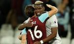 MU giành ngôi á quân Ngoại hạng Anh sau trận hòa không bàn thắng