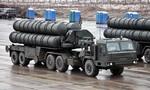 Nga hoàn tất bàn giao tổ hợp S-400 đầu tiên cho Trung Quốc