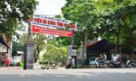 Khởi tố 5 bác sĩ và điều dưỡng Bệnh viện tỉnh Hòa Bình