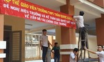 Vụ giáo viên căng băng rôn yêu cầu công khai tài chính: Lập đoàn kiểm tra