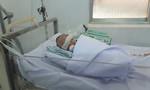 Bé gái sinh non bị bỏ rơi tại bệnh viện hơn 3 tuần qua