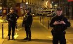 Tấn công bằng dao ở Pháp khiến 5 người thương vong, IS nhận trách nhiệm