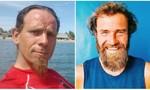 Hai phượt thủ xe đạp châu Âu bị giết ở Mexico
