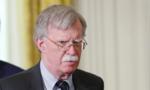 Mỹ doạ trừng phạt các công ty châu Âu làm ăn với Iran