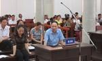 Cựu Phó giám đốc Sở NN&PTNN Hà Nội lãnh 12 năm tù