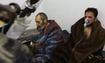 OPCW xác nhận khí chlorine được dùng ở Syria