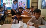 Xem xét nhập tịch cho người Việt sống ở Campuchia hồi hương