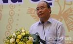 Thủ tướng: Giám sát chặt chẽ, không để Formosa tái phạm