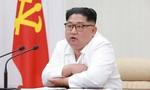 Ông Kim muốn cải cách theo mô hình Việt Nam, Trung Quốc
