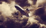 Ngày này năm xưa: Máy bay lao vào núi, toàn bộ 132 người chết
