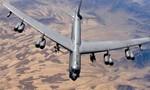 Máy bay B-52 đổi hướng sau khi Triều Tiên 'dọa' hủy gặp thượng đỉnh